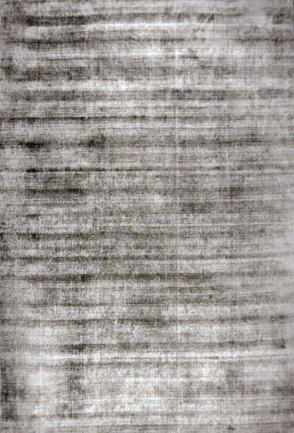 Datona-Zilver-99005-bovenkant