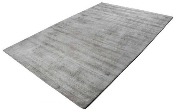 Datona-Zilver-99005-diagonaal