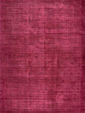 Modern rood uni en kort polig wollen kleed Datona. Prima in huis en woonkamer. Verkrijgbaar in winkels: Voorschoten Tilburg Arnhem en Hoogeveen