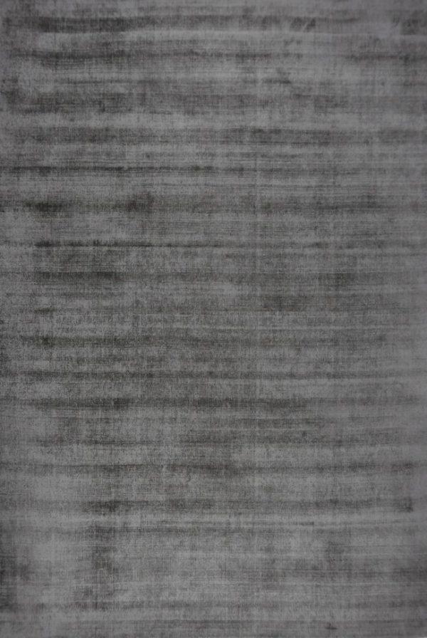 Enzo-grijs-97474-bovenkant