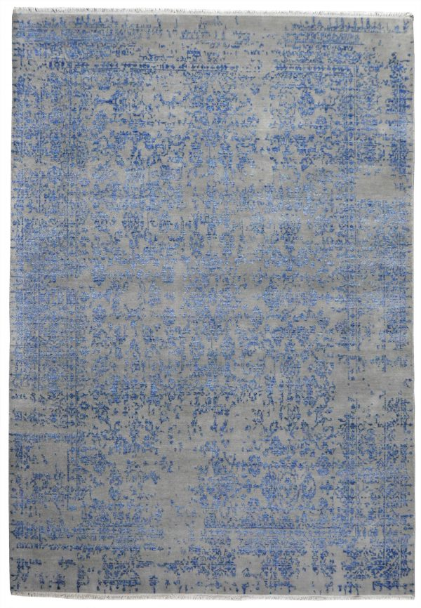 Erased-JK-1-zilver-blauw-jbl-(47295)-bovenkant