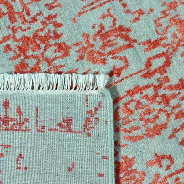 Erased-JK-roze-47303-achterkant