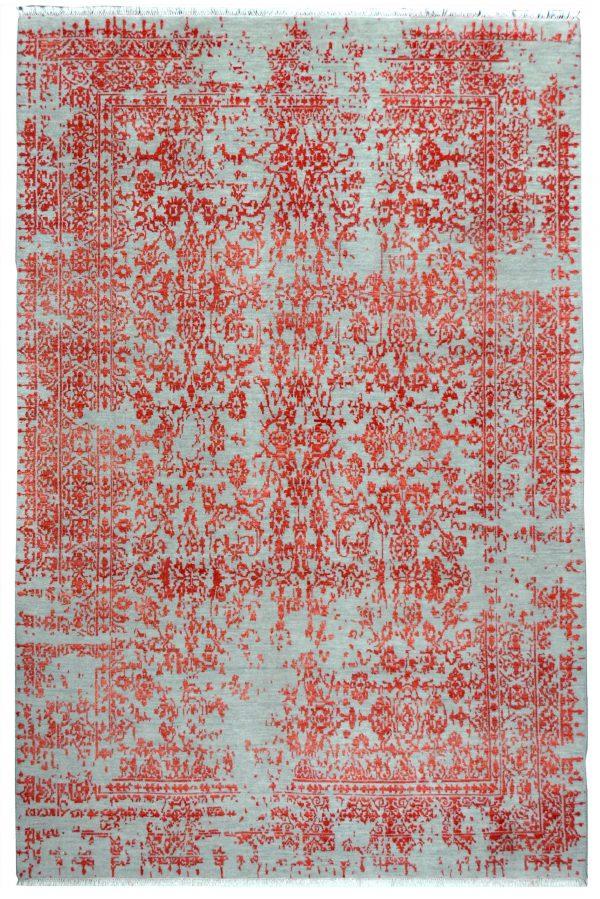 Erased-JK-roze-(47303)-bovenkant