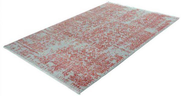 Erased-JK-roze-47303-diagonaal
