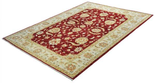 Farahan-rood-beige-(79692)-diagonaal