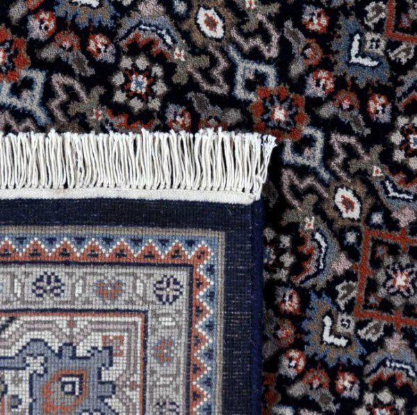 Herati-5-blauw-creme-86837-achterkant