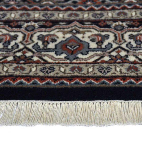 Herati-5-blauw-creme-86837-zijkant