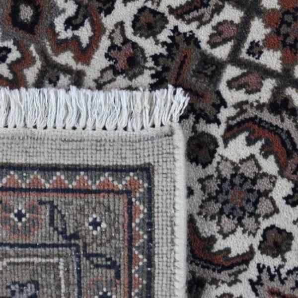 Herati-5-crema-bruin-85194-achterkant