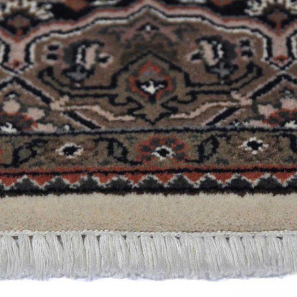 Herati-5-crema-bruin-85194-zijkant