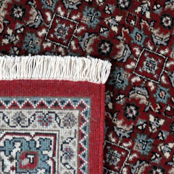 Herati-5-rood-crema-84911-achterkant