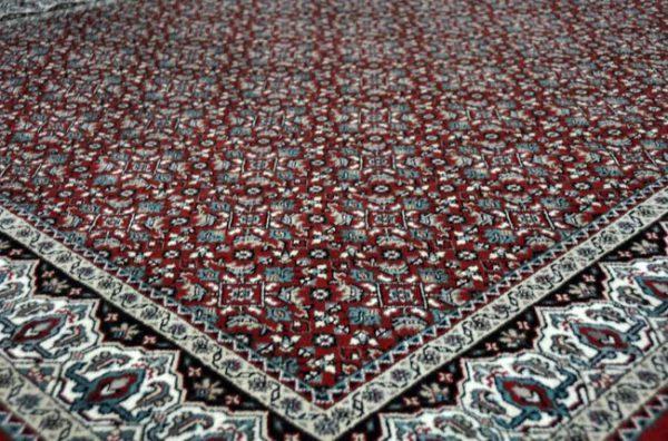Herati-5-rood-crema-84911-detail