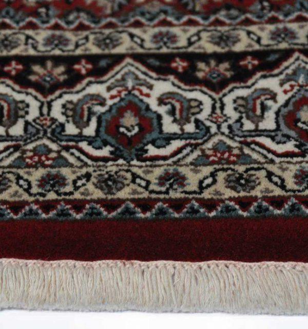 Herati-5-rood-crema-84911-zijkant