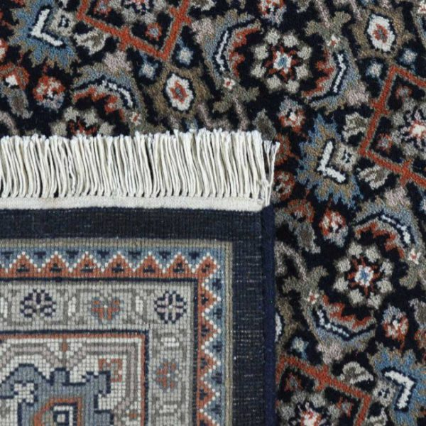 Herati-6-blauw-creme-86837-achterkant