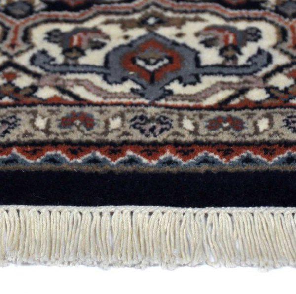 Herati-6-blauw-creme-86837-zijkant
