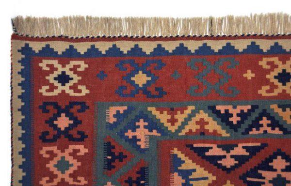 Kelim-Khyber-29537-detail-bovenkant