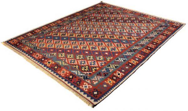 Kelim-Khyber-29537-diagonaal