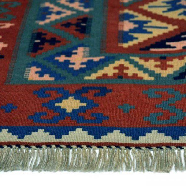 Kelim-Khyber-29537-zijkant