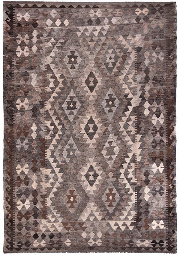 Kelim-khyber-(78011)-bovenkant
