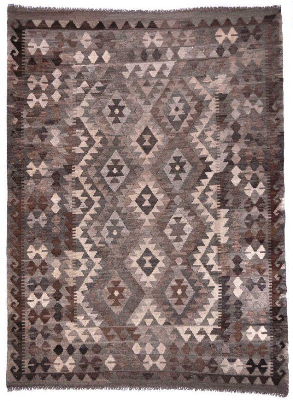 Kelim-khyber-78011-bovenkant