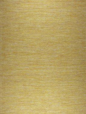 Geel trendy katoen tapijt Lima. In Didam Tilburg Eindhoven Enschede en Doetinchem te koop