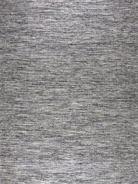 zwart en grijs modern katoen vloerkleed Lima. In Doetinchem Zoetermeer Didam Hoogeveen en Tilburg te koop