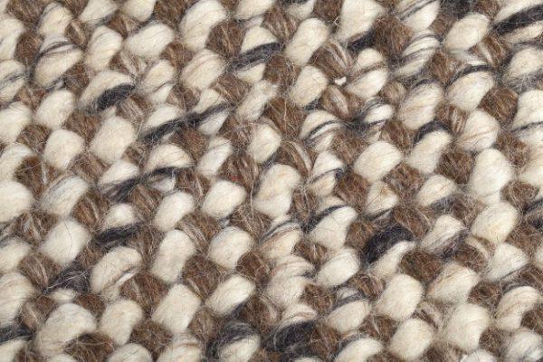 Lisbon-bruin-ivoor-detail-2