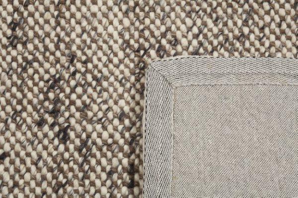 Lisbon-bruin-ivoor-hoek-detail