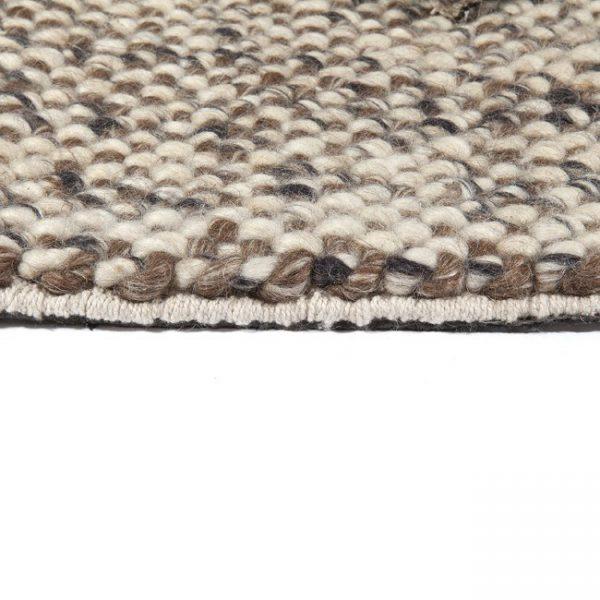 Lisbon-bruin-ivoor-rand-detail
