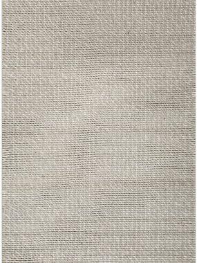 London zacht modern karpet met dikke wollen garens in zilver wit. Te koop in winkels: Tilburg Voorschoten Heerenveen en Oldenzaal