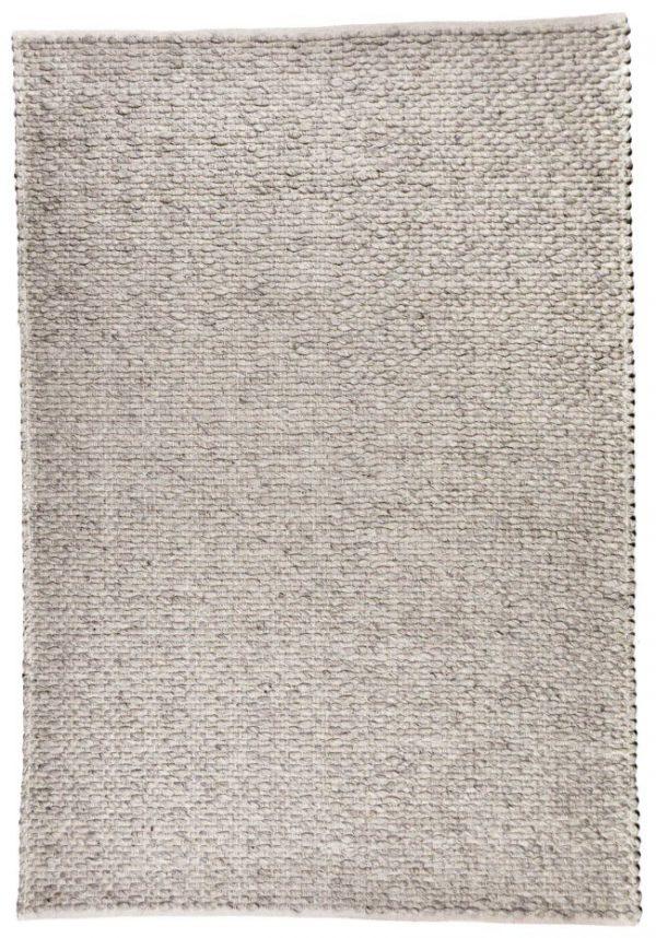 Lorenzo-BT-grijs-96793-bovenkant