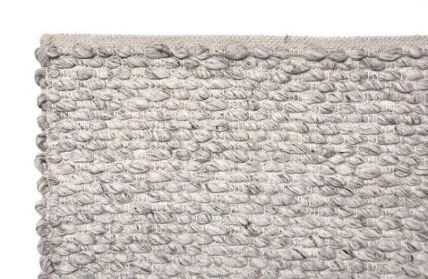 Lorenzo-BT-grijs-96793-detail-bovenkant