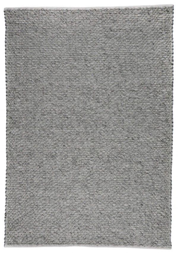 Lorenzo-NT-grijs-(96799)-bovenkant