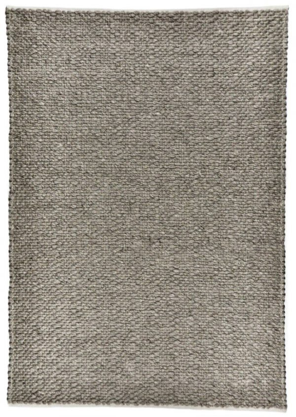 Lorenzo-grijs-96790-bovenkant