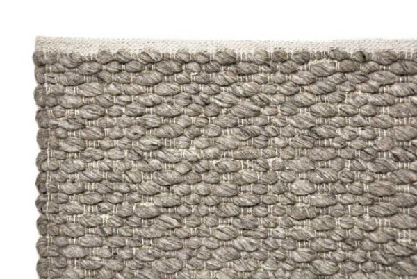 Lorenzo-grijs-96790-bovenkant-detail