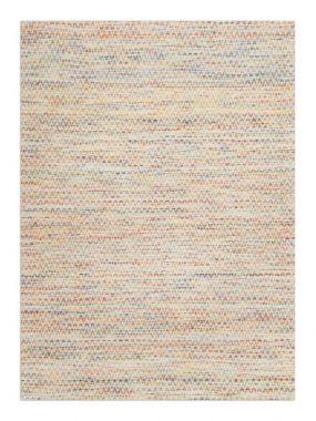 Kleurrijk trendy tapijten Madras met lijnmotief. Past in modern interieur en te koop in Tilburg Arnhem Eindhoven Leiden en Enschede