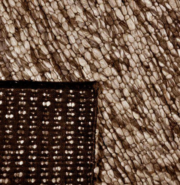 Malia-grijs-bruin-(96760)-achterkant