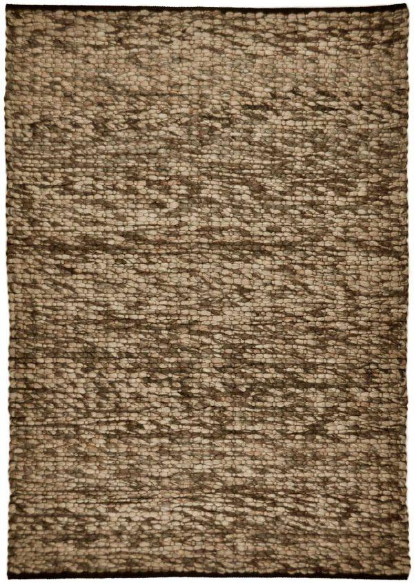 Malia-grijs-bruin-(96760)-bovenkant