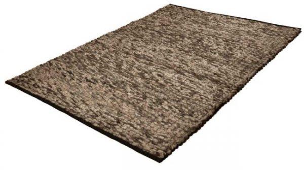 Malia-grijs-bruin-96760-diagonaal