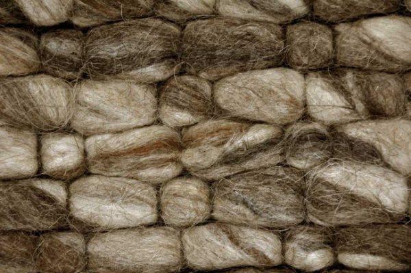 Malia-grijs-bruin-96760-structuur