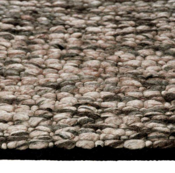 Malia-grijs-bruin-96760-zijkant