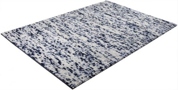 Manilla-zwart-beige-diagonaal-97673