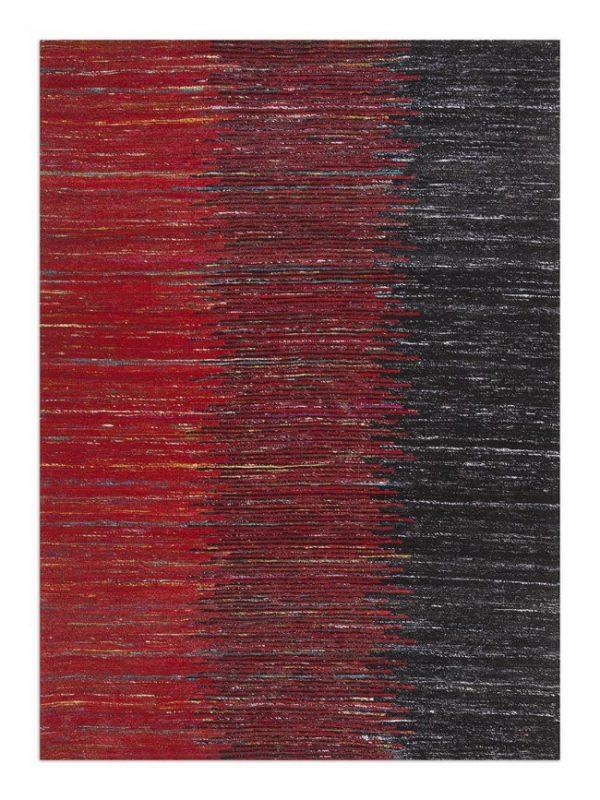 Milan-rood-zwart-geheel