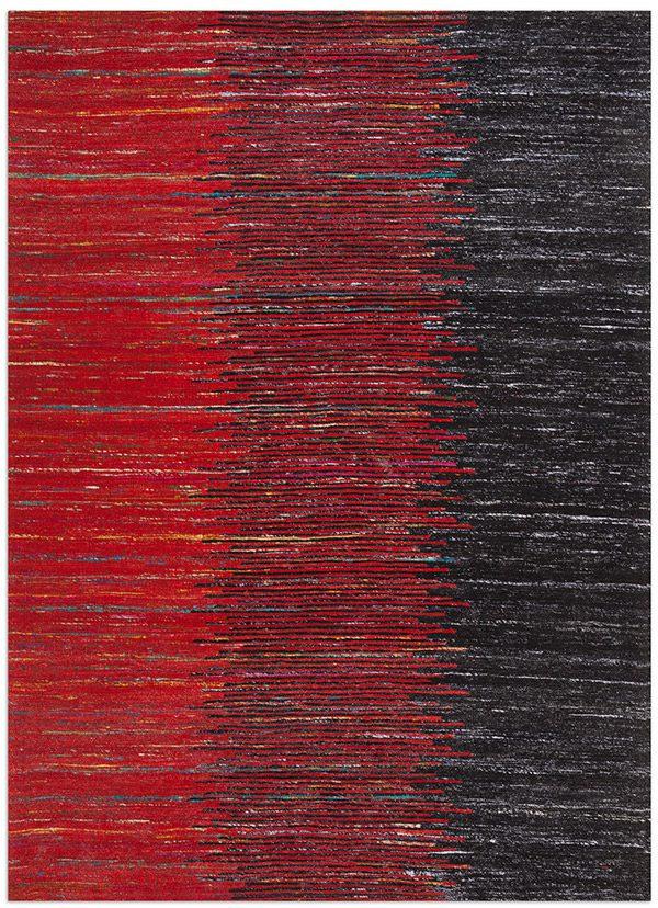 Milan-rood-zwart—geheel-def