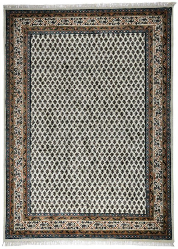 Mir-Plain-creme-89080-bovenkant