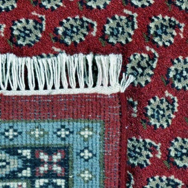 Mir-Plain-rood-creme-89061-achterkant