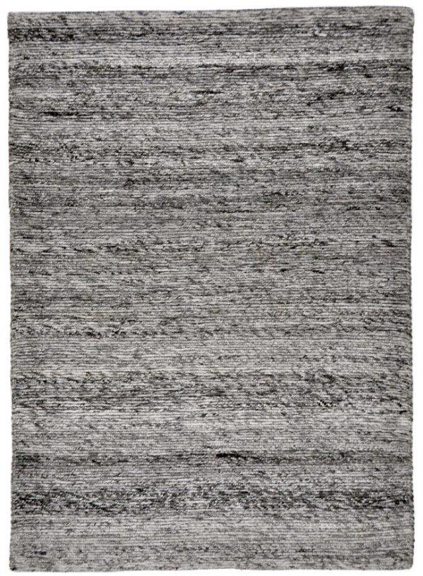 Montana-zwart-96763-bovenkant