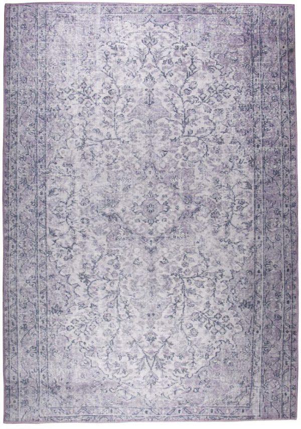 NOVUM-Konya-60-01-grijs-paars-97463