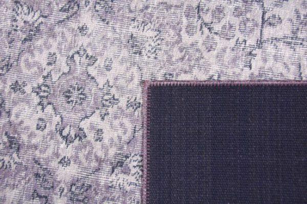 NOVUM-Konya-60-01-grijs-paars-achterkant-97463