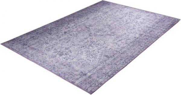 NOVUM-Konya-60-01-grijs-paars-diagonaal-97463