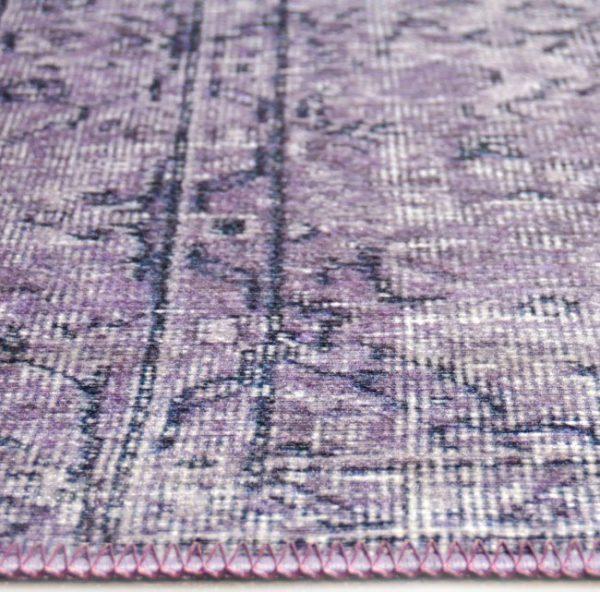 NOVUM-Konya-60-01-grijs-paars-zijkant-97463